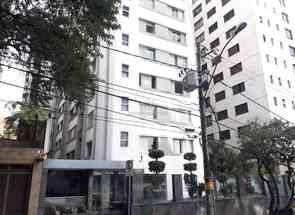 Apartamento, 4 Quartos, 2 Vagas, 1 Suite em Rua Gonçalves Dias, Lourdes, Belo Horizonte, MG valor de R$ 1.300.000,00 no Lugar Certo