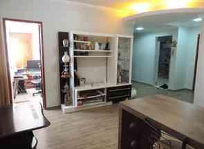 Apartamento, 2 Quartos, 1 Suite em Setor Habitacional Contagem, Sobradinho, DF valor de R$ 170.000,00 no Lugar Certo