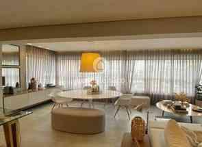 Área Privativa, 4 Quartos, 3 Vagas, 2 Suites em Buritis, Belo Horizonte, MG valor de R$ 1.490.000,00 no Lugar Certo