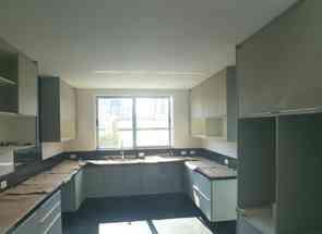 Apartamento, 4 Quartos, 4 Vagas, 4 Suites em Rua Joaquim Linhares, Anchieta, Belo Horizonte, MG valor de R$ 3.095.000,00 no Lugar Certo