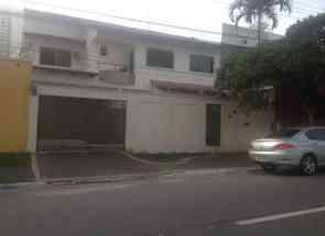 Casa, 4 Quartos, 4 Vagas em Setor Bueno, Goiânia, GO valor de R$ 1.000.000,00 no Lugar Certo