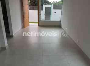 Casa, 3 Quartos, 3 Vagas, 1 Suite em Rua João Bernardino Santos, Paquetá, Belo Horizonte, MG valor de R$ 820.000,00 no Lugar Certo