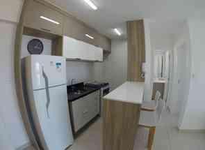 Apartamento, 1 Quarto, 1 Vaga em Amaralina, Salvador, BA valor de R$ 320.000,00 no Lugar Certo