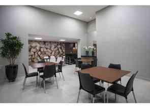 Apartamento, 3 Quartos, 2 Vagas, 1 Suite em São Francisco, Belo Horizonte, MG valor de R$ 399.000,00 no Lugar Certo