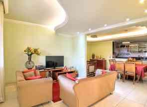 Casa, 3 Quartos, 4 Vagas, 1 Suite em Água Branca, Contagem, MG valor de R$ 560.000,00 no Lugar Certo