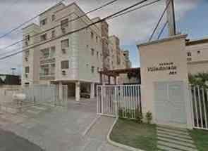 Apartamento, 2 Quartos, 1 Vaga em Av. Capixaba, Residencial Coqueiral, Vila Velha, ES valor de R$ 180.000,00 no Lugar Certo