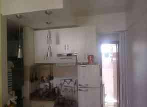 Apartamento, 1 Quarto, 1 Vaga em Av. São João, Jardim Goiás, Goiânia, GO valor de R$ 0,00 no Lugar Certo