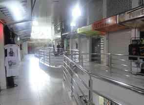 Loja para alugar em Rua Rio de Janeiro, Centro, Belo Horizonte, MG valor de R$ 650,00 no Lugar Certo