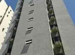 Apartamento, 3 Quartos, 1 Vaga, 1 Suite em Rua do Futuro, Graças, Recife, PE valor de R$ 390.000,00 no Lugar Certo