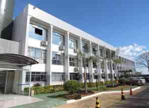 Apartamento, 1 Quarto, 1 Suite para alugar em Sgas 910, Asa Sul, Brasília/Plano Piloto, DF valor de R$ 1.500,00 no Lugar Certo
