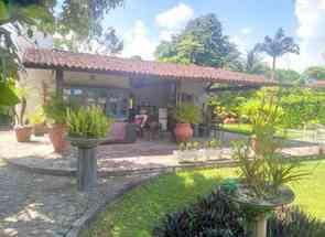Casa em Condomínio, 2 Quartos, 3 Vagas em Aldeia, Camaragibe, PE valor de R$ 280.000,00 no Lugar Certo