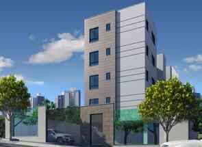 Apartamento, 2 Quartos, 1 Vaga em Universitário, Belo Horizonte, MG valor de R$ 203.500,00 no Lugar Certo