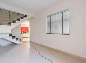 Casa, 3 Quartos, 2 Vagas, 1 Suite em Europa, Contagem, MG valor de R$ 530.000,00 no Lugar Certo