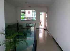 Casa, 3 Quartos, 4 Vagas, 3 Suites em Santa Rosa, Belo Horizonte, MG valor de R$ 650.000,00 no Lugar Certo