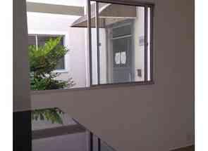 Apartamento, 2 Quartos, 1 Vaga em Santa Maria, Contagem, MG valor de R$ 164.000,00 no Lugar Certo