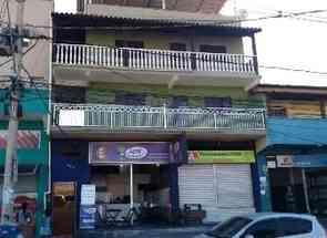 Apartamento, 2 Quartos para alugar em Avenida Marechal Hermes, Parque Duval de Barros, Ibirité, MG valor de R$ 650,00 no Lugar Certo