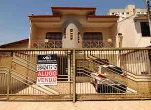 Casa, 6 Quartos, 4 Vagas, 3 Suites em R. C-139, Jardim América, Goiânia, GO valor de R$ 630.000,00 no Lugar Certo