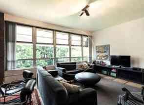 Cobertura, 4 Quartos, 2 Vagas, 1 Suite em Cidade Jardim, Belo Horizonte, MG valor de R$ 1.490.000,00 no Lugar Certo