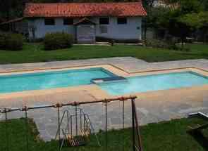 Lote em Bernardo de Souza, Vespasiano, MG valor de R$ 200.000,00 no Lugar Certo