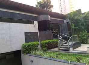 Apartamento, 3 Quartos, 2 Vagas, 1 Suite em Jaqueira, Recife, PE valor de R$ 940.000,00 no Lugar Certo