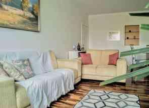 Cobertura, 3 Quartos, 3 Vagas, 1 Suite em Renascença, Belo Horizonte, MG valor de R$ 560.000,00 no Lugar Certo