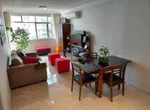 Apartamento, 3 Quartos, 1 Vaga, 1 Suite em Coração de Jesus, Belo Horizonte, MG valor de R$ 530.000,00 no Lugar Certo