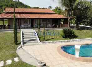 Chácara em Beira do Lago, Caldas Novas, GO valor de R$ 690.000,00 no Lugar Certo
