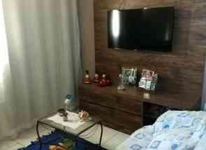 Apartamento, 2 Quartos em Setor de Mansões de Sobradinho, Sobradinho, DF valor de R$ 80.000,00 no Lugar Certo