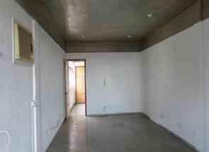 Sala em Castelo, Belo Horizonte, MG valor de R$ 110.000,00 no Lugar Certo