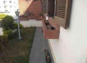 Casa, 4 Quartos, 8 Vagas, 1 Suite em Rua Açucenas, Nova Suíssa, Belo Horizonte, MG valor de R$ 1.200.000,00 no Lugar Certo