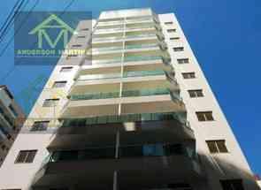 Apartamento, 2 Quartos, 1 Vaga, 1 Suite em Rua Desembargador Augusto Botelho, Praia da Costa, Vila Velha, ES valor de R$ 500.000,00 no Lugar Certo