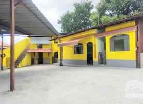 Galpão, 15 Vagas em Rua Moura Costa, Planalto, Belo Horizonte, MG valor de R$ 636.000,00 no Lugar Certo