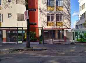 Apartamento, 2 Quartos, 1 Vaga para alugar em Sao Claret, Silveira, Belo Horizonte, MG valor de R$ 1.100,00 no Lugar Certo