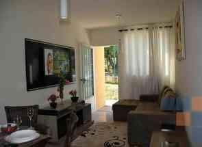 Apartamento, 2 Quartos, 1 Vaga em Refugio dos Tropeiros, Esmeraldas, MG valor de R$ 101.000,00 no Lugar Certo