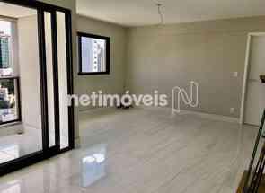 Área Privativa, 3 Quartos, 2 Vagas, 1 Suite em Serra, Belo Horizonte, MG valor de R$ 1.280.000,00 no Lugar Certo