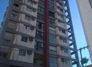 Apartamento, 2 Quartos, 1 Vaga, 1 Suite em Avenida Carlos Moreira Lima, Bento Ferreira, Vitória, ES valor de R$ 420.000,00 no Lugar Certo