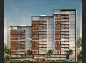 Apartamento, 3 Quartos, 2 Vagas, 3 Suites em Rua 36 Sul, Sul, Águas Claras, DF valor de R$ 890.044,00 no Lugar Certo