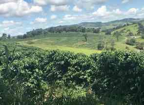 Fazenda em Zona Rural - Boa Vista, Zona Rural, Nepomuceno, MG valor de R$ 4.000.000,00 no Lugar Certo