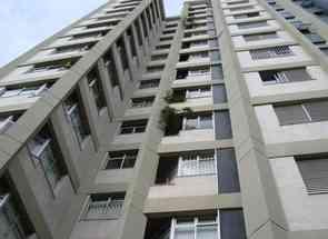 Apartamento, 4 Quartos, 2 Vagas, 1 Suite em Sion, Belo Horizonte, MG valor de R$ 1.300.000,00 no Lugar Certo