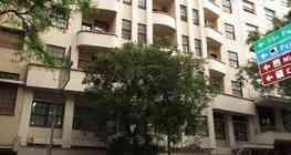 Apartamentos para alugar no Centro, Belo Horizonte - MG no LugarCerto