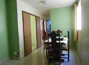 Apartamento, 3 Quartos, 1 Vaga, 1 Suite em Rua Cardoso, Santa Efigênia, Belo Horizonte, MG valor de R$ 270.000,00 no Lugar Certo