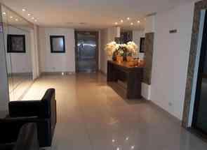 Apartamento, 3 Quartos, 2 Vagas, 3 Suites em Nova Suiça, Goiânia, GO valor de R$ 550.000,00 no Lugar Certo
