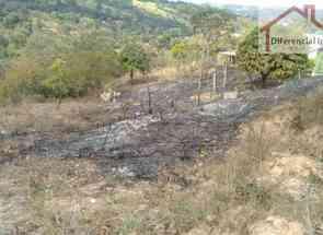 Fazenda em Recanto da Serra, Esmeraldas, MG valor de R$ 250.000,00 no Lugar Certo