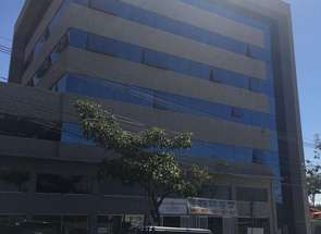 Sala em Cabral, Contagem, MG valor de R$ 201.825,00 no Lugar Certo