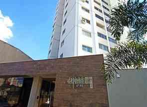 Apartamento, 2 Quartos, 1 Vaga em Rua 10 a, Setor Aeroporto, Goiânia, GO valor de R$ 275.000,00 no Lugar Certo