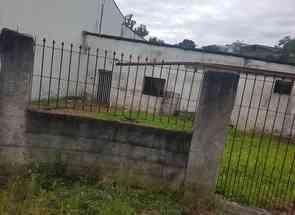 Lote em Rua Arlinda Corrêa de Jesus, Jardim Camburí, Vitória, ES valor de R$ 1.000.000,00 no Lugar Certo