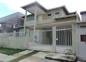 Casa em Condomínio, 4 Quartos, 4 Suites em Grande Colorado, Sobradinho, DF valor de R$ 650.000,00 no Lugar Certo