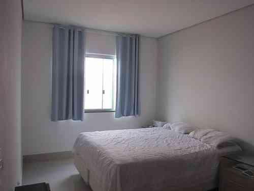 Casa em Condomínio, 3 Quartos, 2 Suites