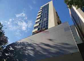 Sala, 2 Vagas para alugar em Brasil, Savassi, Belo Horizonte, MG valor de R$ 4.000,00 no Lugar Certo