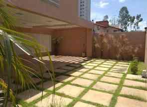 Casa, 4 Quartos, 4 Vagas, 3 Suites em 404 Sul Alameda 05, Plano Diretor Sul, Palmas, TO valor de R$ 1.100.000.000,00 no Lugar Certo